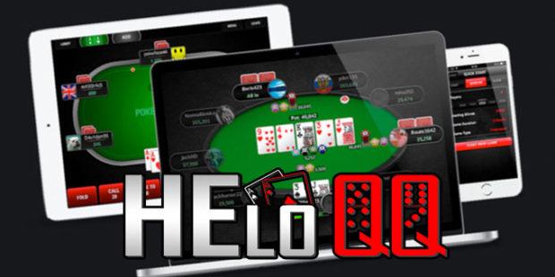 Melihat Beberapa Keuntungan Main Judi Poker Online